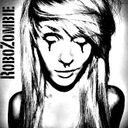 RoboZombie Profile Image
