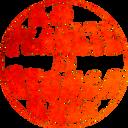La Planète du Stoner Rock Profile Image