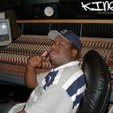 King T Profile Image