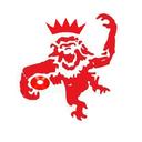 Sofa King Profile Image