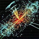 Higgs Bosound Profile Image