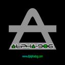 Alpha-Dog Profile Image