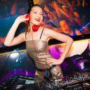 DJ Ireena Profile Image