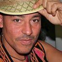Suv Suvmusic Profile Image