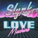 Slynk Profile Image