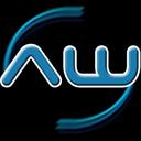 Nico Audiowave Profile Image