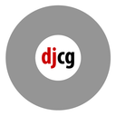 DJ CG Profile Image