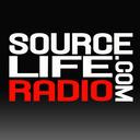 Source Life Radio