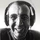 DJ Andrea Negri Profile Image