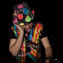 DJvoorelkfeest.be (DJ Levi) Profile Image