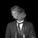 TheTechnician Profile Image