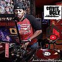 DJ Ku Rx Profile Image