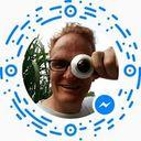 dj-münchen micha Profile Image