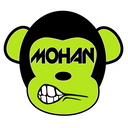 MohanRave Profile Image