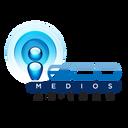 Eco Medios | Podcast Profile Image