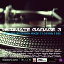 UltimateGarage3 Profile Image