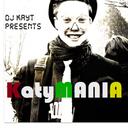 Dj_KayT Profile Image