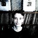 Jonathan Field Profile Image