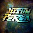 Justin Perea Profile Image