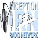 Inception Radio Network Profile Image