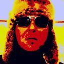 Lukasz Tomanek Profile Image