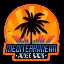 Mediterranean House Radio Profile Image