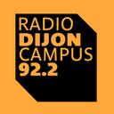 Radio Dijon Campus Profile Image