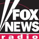 FOX News Radio Profile Image
