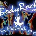 Dave ARO - #BodyRockNZ