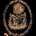Ex Music Profile Image