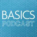 BASICS Profile Image