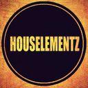 Houselementz Profile Image