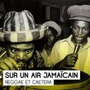 Sur un air jamaïcain Profile Image