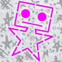 Starlifter Radio Profile Image