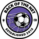 Back Of The Net Profile Image