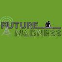 Future Madness Radio