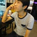 Lin A Hsin Profile Image