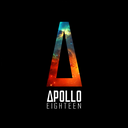 Apollo Eighteen Profile Image
