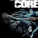 GrimeCore Events Profile Image
