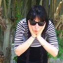 Maia Mash Profile Image