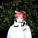 Sarah Wen Profile Image