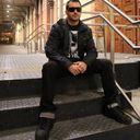 Marcello_Matrixx Profile Image