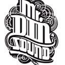 Mr.DIN aka DJipC Profile Image