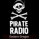 Pirate Radio Eastern Oregon