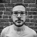 Brandon Diehl Profile Image