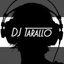 DJ Tarallo Profile Image