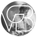 VGB Profile Image