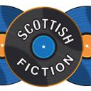 Scottish Fiction Profile Image