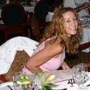Susan Contreras Profile Image