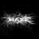 MC Haze
